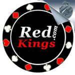 покер рум RedKings Poker