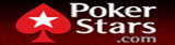 Покер рум PokerStars