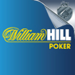 Покер рум WilliamHillPoker